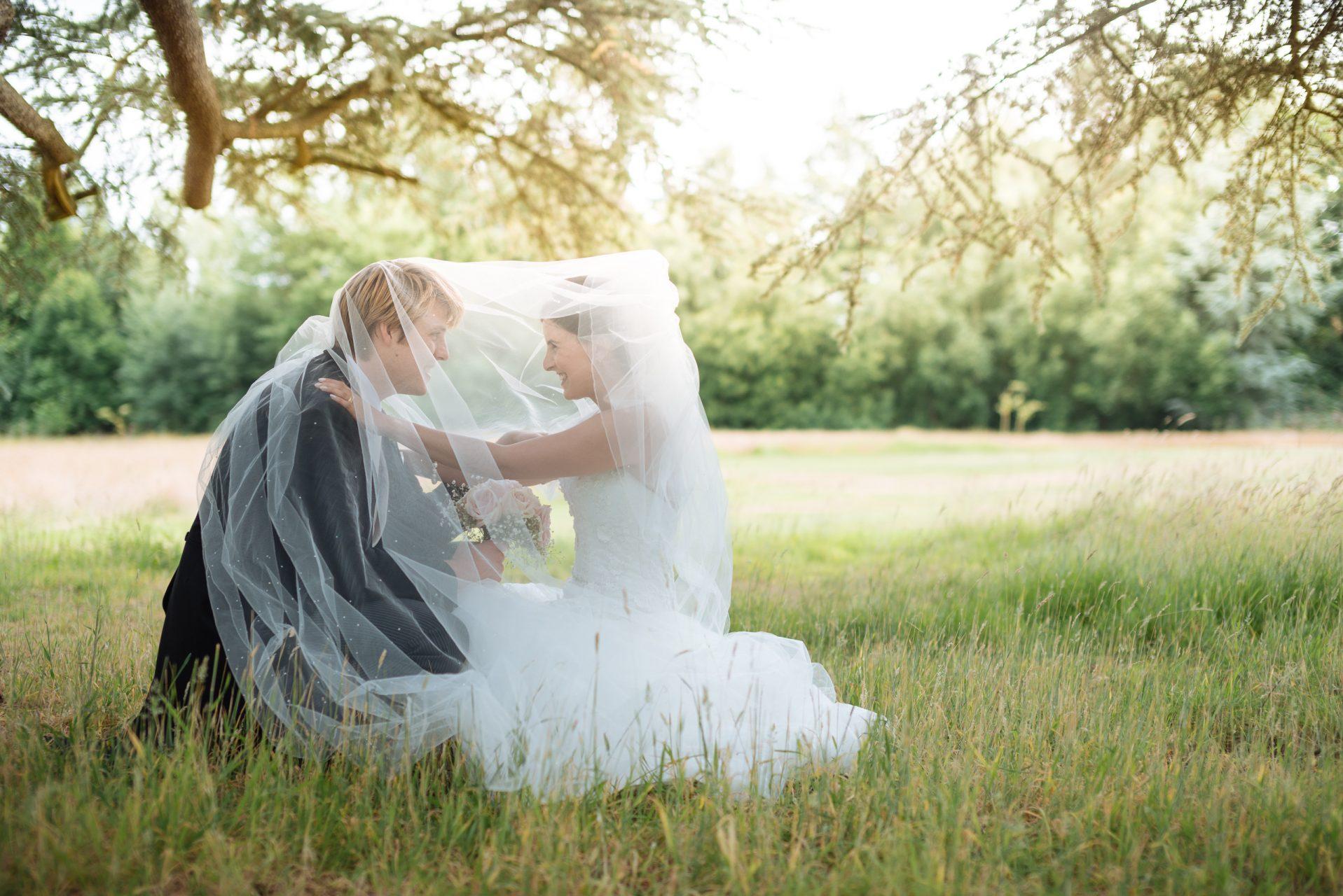 wedding-76