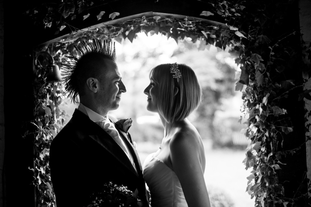 mark siobhain wedding photography